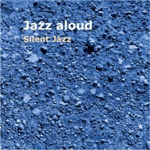 Cover Silent Jazz